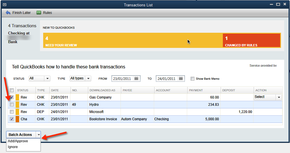 add-imported-transactions-into-register