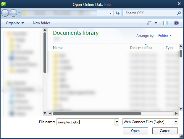 quickbooks-select-qbo-file