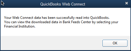quickbooks-successfully-import-complete